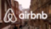 Airbnb-5.original.png