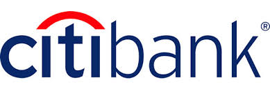 CITIBANK (CPA) READY CREDIT