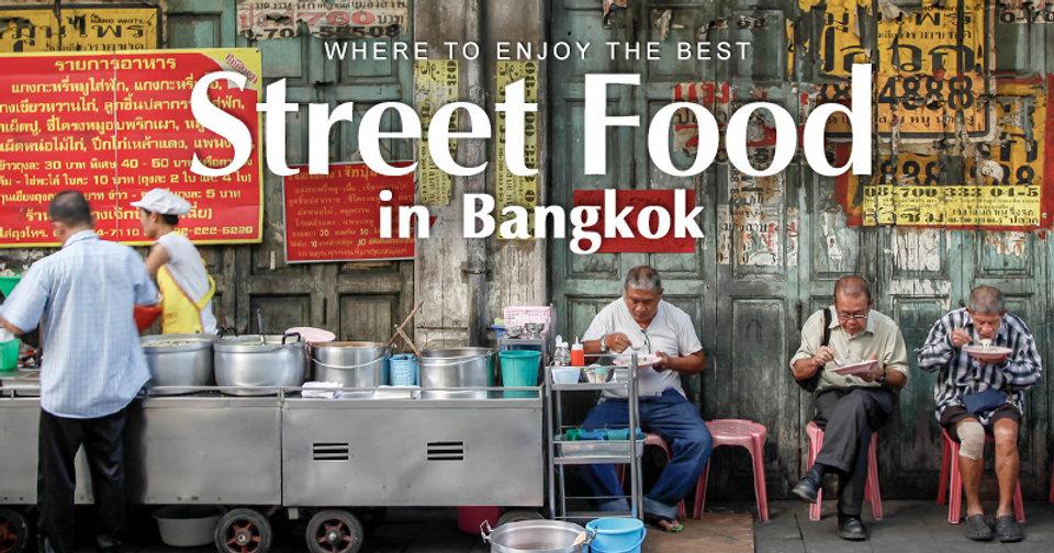 best-street-food-800x420.jpg