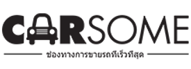 logo-carsome-black.png