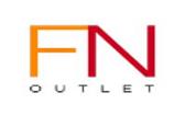 logo_20190422042135.png