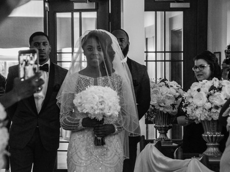 The Case for Unplugged Ceremonies