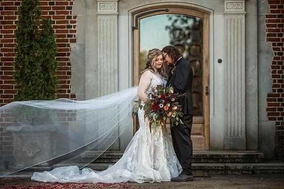 Ashley Justin Wedding-Bride Groom-0026.j