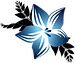 something blue logo graphic (2).png