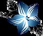 something blue logo graphic (2).png