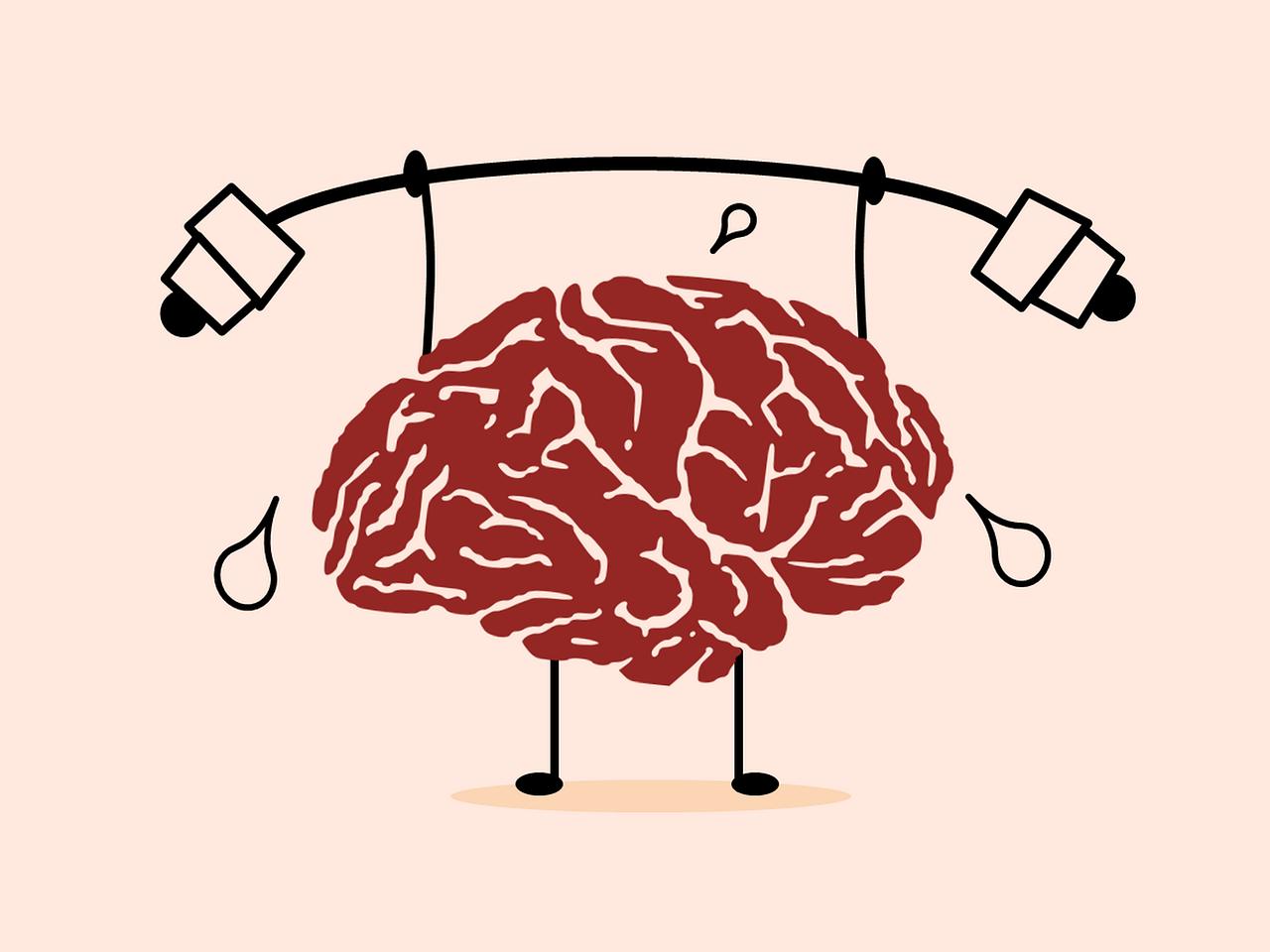Concesio - Trauma cranico per un operaio di Concesio
