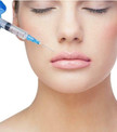 Yes its finally here....Anti-wrinkle Injections & Fillers from £160 💋