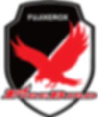 firebird_emblem150.jpg