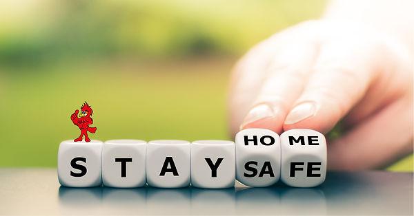 staysafe.jpg