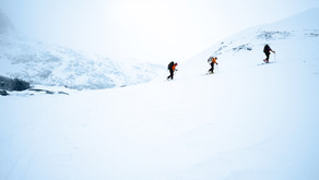 Sportland Tirol
