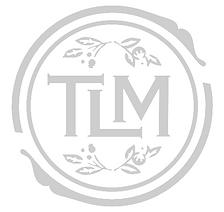 Monogram grey watermark - CF.png