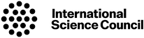 International_science_council_logo.png