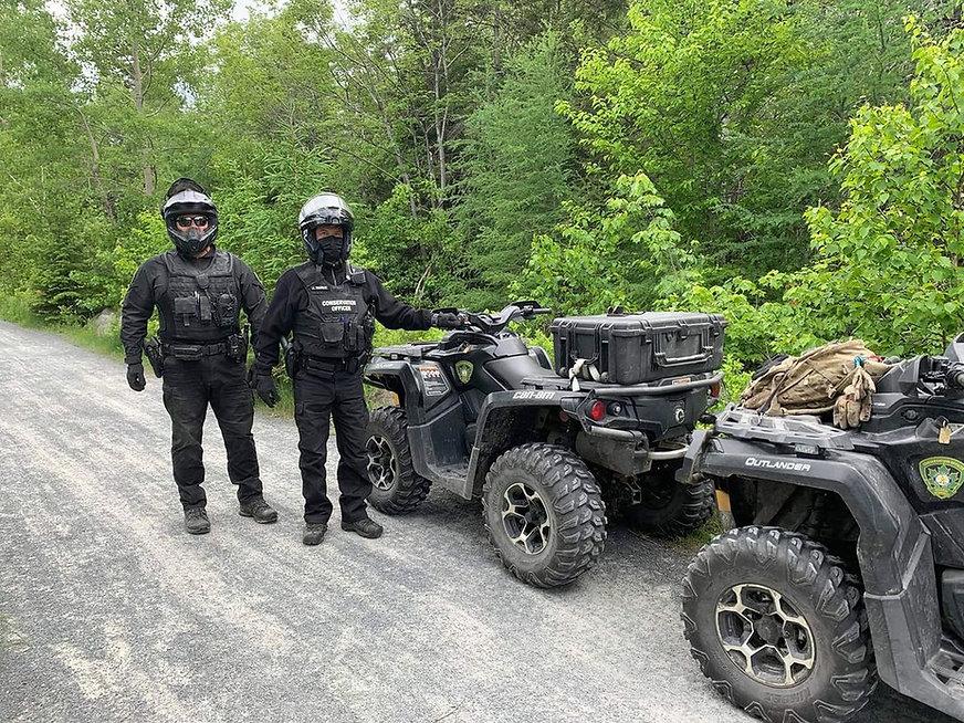 Conservation_Officers_on BLT_Trail.jpg