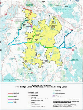 Five_Bridge_WPA_Map_original_with_new_li
