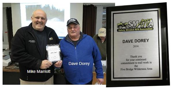 smatva_awards_2014_dave_dorey.png