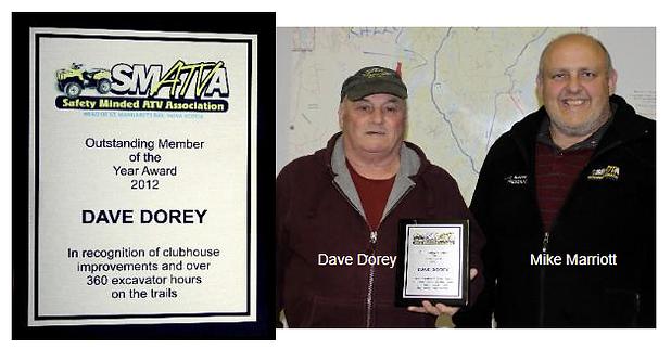 smatva_awards_2012_dave_dorey.png