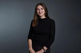 Daphne Petrich