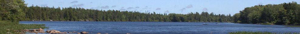 Black_Point_Lake.jpg