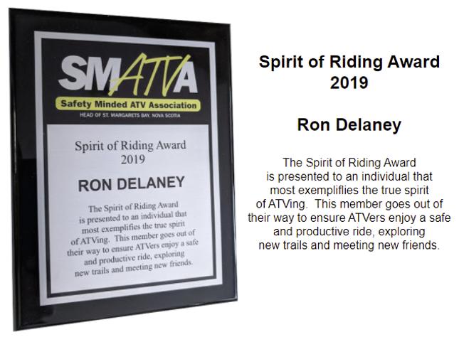 smatva_awards_2019_ron_delaney.png