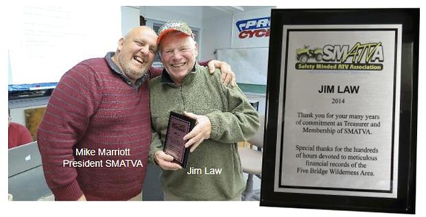 smatva_awards_2014_jim_law.png