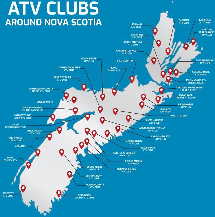 NS ATV Clubs.jpg