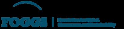 FOGGS Logo Blue Transparent.png