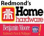 RedmondsHomeHardware-combined.jpg