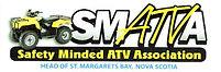 SMATVA_Logo_New-488x160.jpg