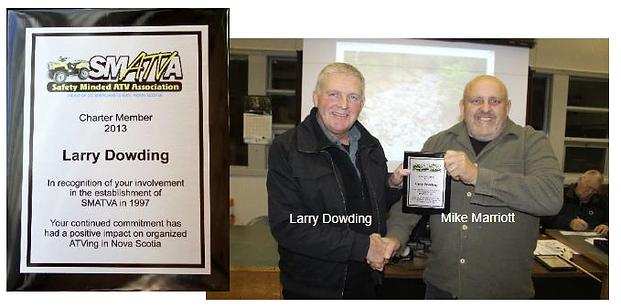 smatva_awards_2013_larry_dowding.png