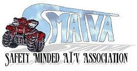 SMATVA_logo-283x147.jpg
