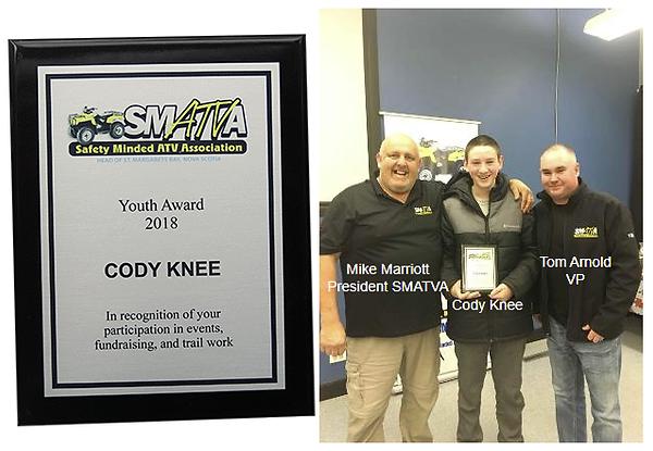 smatva_awards_2018_cody_knee.png