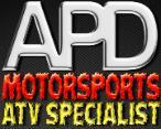 APDMotorsports1-146x117.jpg