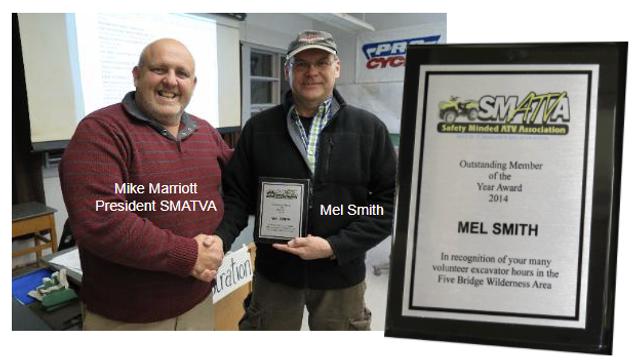 smatva_awards_2014_mel_smith.png