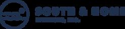 SH_Logo_Horizontal_Tag_ShoreBlue_HEX.png