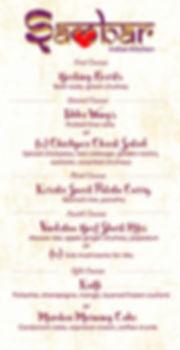 Menu & Dessert (Black Magic).jpg