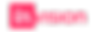 invision-logo-pink2.png