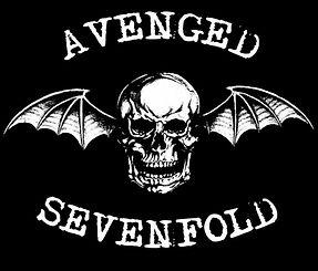 avenged.jpg