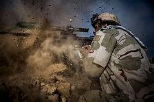 Iraq, mosul, war, guerra, ISIS, Daesh, Estado islamico, terrorism, refugee