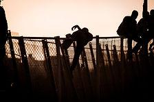 Valla; Melilla; salto; Marruecos; inmigracion; immigration; inmigrante; immigrant; border; frontera; fotoperiodismo; fotografia; photojournalist; reportaje; report; photo; fotografo malaga; fotoperiodista malaga; fotoperiodista españa; spanish photojournalist