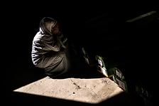 Bosnia; Bosnia - Herzegovina; Guerra; war; Serbia; Srebrenica; Genocidio; Genocide; Islam; Muslim; Musulman; Potocari; fotoperiodismo; fotografia; photojournalist; reportaje; report; photo; fotografo malaga; fotoperiodista malaga; fotoperiodista españa; spanish photojournalist