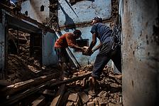 Nepal; terremoto; earthquake; fotoperiodismo; fotografia; photojournalist; reportaje; report; photo; fotografo malaga; fotoperiodista malaga; fotoperiodista españa; spanish photojournalist; Pablo Cobos