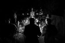 Believers; religion; god; dios; semana santa; fotoperiodismo; fotografia; photojournalist; reportaje; report; photo; fotografo malaga; fotoperiodista malaga; fotoperiodista españa; spanish photojournalist