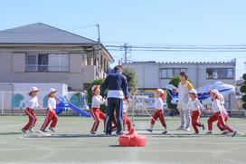 NANKO-1004.jpg