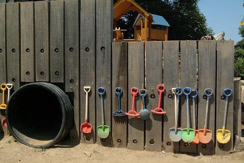 幼稚園写真10.JPG