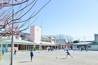 あかつき幼稚園 (48).jpg