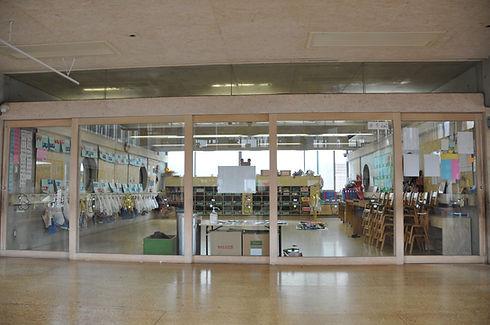 幼稚園写真17.JPG