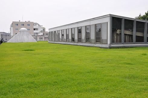 幼稚園写真4.JPG