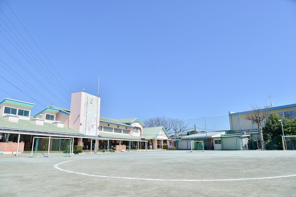 あかつき幼稚園 (282).jpg