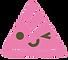 ピンクたけのこ.png