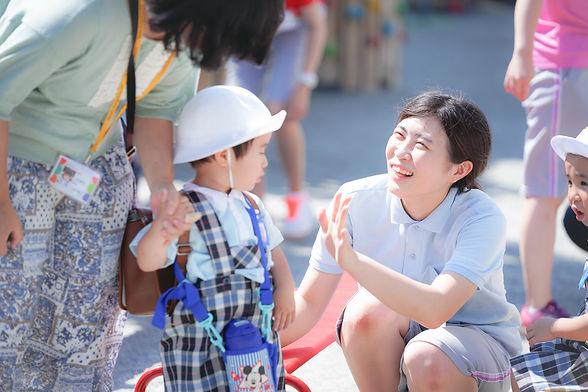Tukushino295.jpg